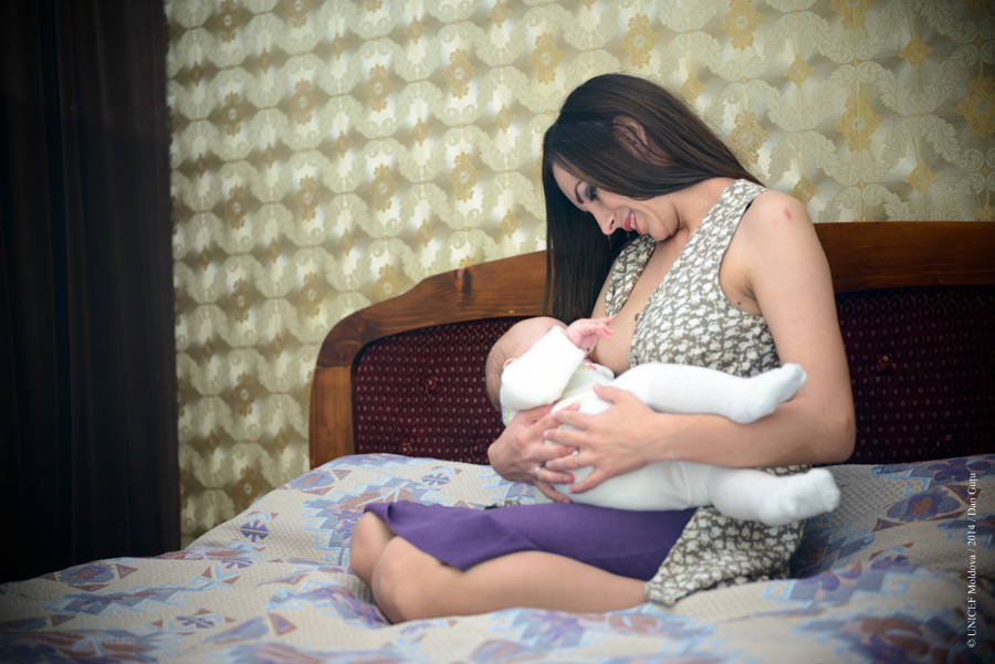 recomandări privind pierderea în greutate pentru mamele care alăptează cum de a arde rapid grăsime