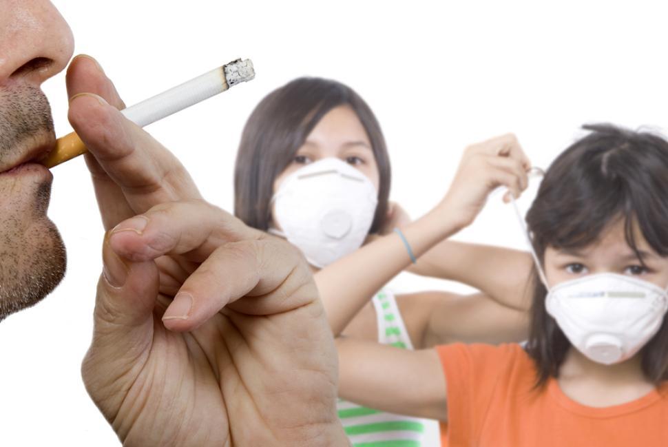 poți să fumezi țigări și să pierzi greutatea